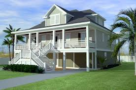 Cottage Style House by Coastal Cottage Style House Plans U2013 House Design Ideas