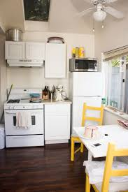 best 25 eclectic small kitchen appliances ideas on pinterest