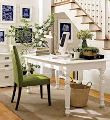 Design Ideas For Small Office Spaces Home Office Best Office Furniture Interior Office Design Ideas