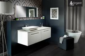 New Trends In Bathroom Design by What U0027s New In Bathroom Trends Status Plus