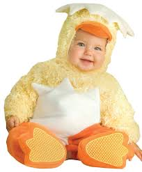 Halloween Costumes 12 18 Months Lil Chickie 6 12 Mon Infant Halloween Costume U0026 Infant Costume