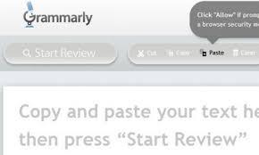 essay plagiarism checker FAMU Online