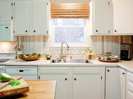 kitchen diy tile backsplash kitchen decor trends idea how to