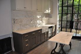 How To Paint Veneer Kitchen Cabinets Granite Countertop Cabinet Accessories Prices Aspect Backsplash