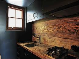 Rustic Kitchen Backsplash Kitchen Rustic Storages Rustic Backsplash Ceramics Flooring Beige