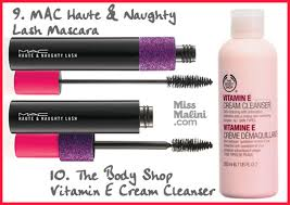 makeup kit middot mac and the body