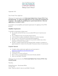 Cna Resume Objective  effective resumes samples  bitwin co  cover     Nursing Student Nurse Resume   sample college student resumes