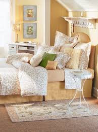 10 rooms from the ballard designs catalog how to decorate