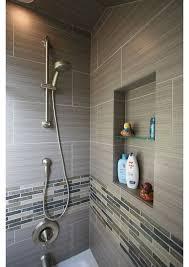 Modern Grey Bathroom Ideas Top 25 Best Beige Tile Bathroom Ideas On Pinterest Beige