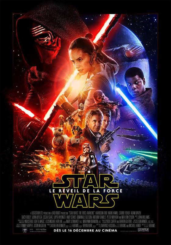Star Wars - Page 5 Images?q=tbn:ANd9GcRXPdUy3zXmu15Z6FhV2xM3DsxYo9AxGGZJN1wDFvftNH_NeUvs