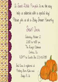 images of a thanksgiving dinner thanksgiving dinner invitation template free best images