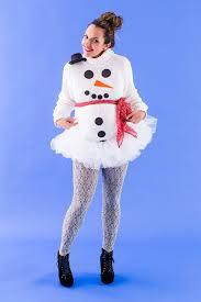 blue halloween costume 8 easy diy halloween maternity costumes brit co