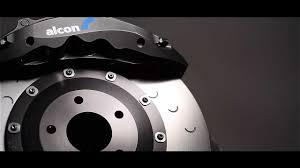 nissan gtr brake rotors alcon big brake upgrade nissan gt r skyline review youtube