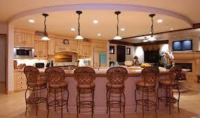 Home Style Kitchen Island Uncategorized Elegant Home Styles Monarch Slide Out Leg Kitchen