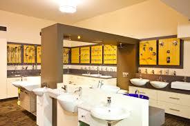 bathroom renovation cost in apartment buildhomescheap modern