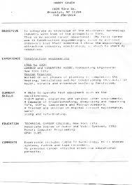 Java Resumes Resume Programming Skills Examples Contegri Com