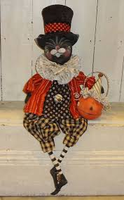Halloween Usa Columbus Ohio 600 Best Halloween Dolls Images On Pinterest Primitive Crafts