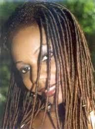 <b>Johanna Barry</b> Choriste, Artiste, Chanteuse compositeur est née en 1976 à <b>...</b> - 185364768