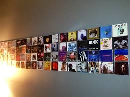 best 25 cd wall art ideas on pinterest mirror wall art mosaic