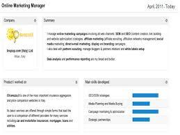 Cheap Blog Ghostwriters Service For Phd Assignment help net Coolessay net