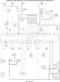 dodge ram 50 pickup questions i need the electric wiring diagram