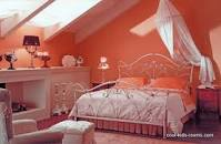 الغرف الغرف الغرف 2012