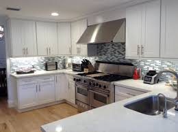 Kitchen Cabinets Showroom Cabinets Fort Lauderdale Fl Kitchen Cabinets Bathroom Cabinets