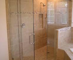 congenial small bathroom remodel designs ideas small bathroom