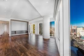 Vdara Panoramic Suite Floor Plan Mandarin Oriental Unit 2403 Luxury Homes Las Vegas
