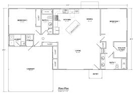 bathroom and laundry room floor plans creeksideyarns com