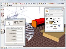 3d Home Design Software Keygen Sketchup Pro 2015 Serial Key Free Download Serial Key