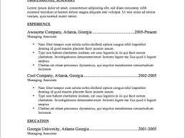 resume writer federal government resume writers federal resume     resume babysitter skills  job resume builder  sale resume cover     Classic     Blue