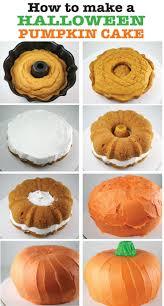 best 20 halloween cakes ideas on pinterest bloody halloween