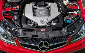 2012 mercedes benz c63 amg coupe black series first look
