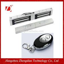 Magnet For Shower Door by Door Lock Door Lock Suppliers And Manufacturers At Alibaba Com