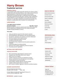 Galleria   CAMPEGGIO LE BETULLE      Service  UK Based professional CV writers  No templates used  Delivered