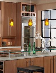 How To Design Kitchen Lighting by Chandeliers Hanging Kitchen Lights For Each Style Lighting