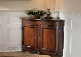 Kitchen Cabinet With Hutch Furniture Free Standing Kitchen Storage Cabinets Corner Storage