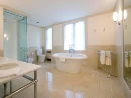 stunning mediterranean style bathroom models 5370x3996