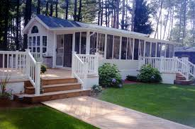 download front porch designs for mobile homes homecrack com
