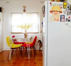 elegant kidkraft table and chairs in home office shabby chic with