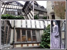 Tudor House Interior by Anne Boleyn Archives Got My Reservations