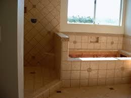 Bathroom Design Software Free Luxury How To Remodel A Bathroom Bathroom Remodel Software Free