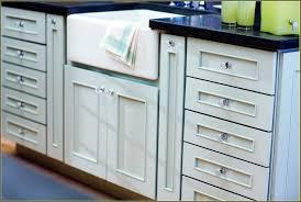Kitchen Cabinets Handles Tremendous Modern Kitchen Cabinet Handles Exquisite Decoration