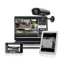 amazon security cameras black friday amazon com logitech alert 750e outdoor master security camera