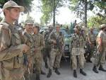 Killing of Taliban commander called 'significant' - Central Asia ... centralasiaonline.com