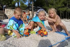 deti idnes rajce.ru.nude( rajce.idnes.ru naked.8