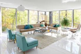 Living Room Furniture Chair Retro Living Room Chairs Home Inspiration Ideas