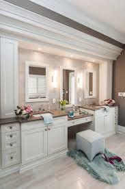 Decorating Half Bathroom Ideas Bathroom Half Bath Walls Traditional Kitchen Floor Tiles