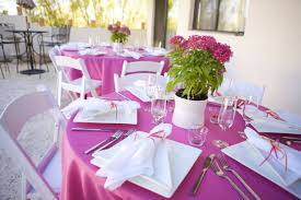 decor cool decorating a table home decor color trends modern